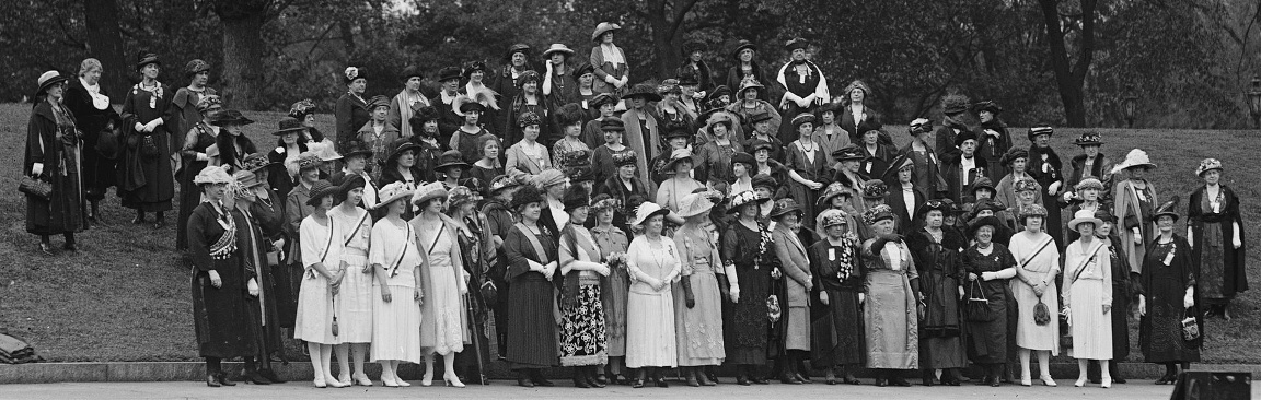 History - National Society United States Daughters of 1812, April 25, 1922