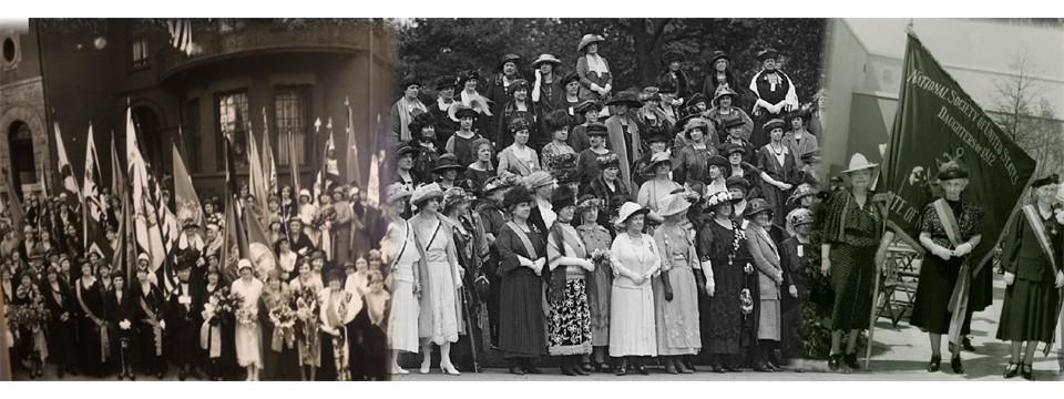 Quasquicentennial - Historic Images