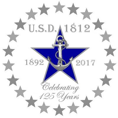 Quasquicentennial - Celebrating 125 Years